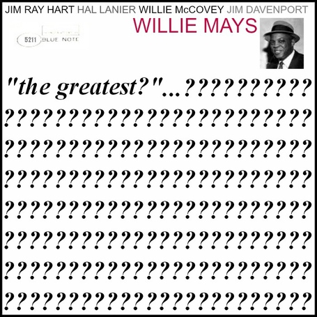 Willie_mays_-_the_greatest_medium