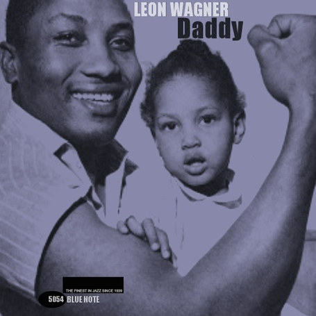 Leon_wagner_-_daddy_medium