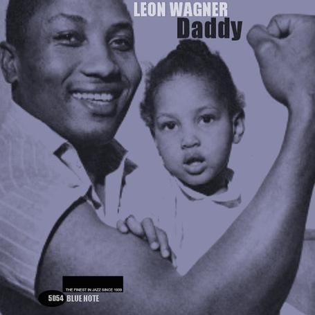 Leon_wagner_-_daddy_medium