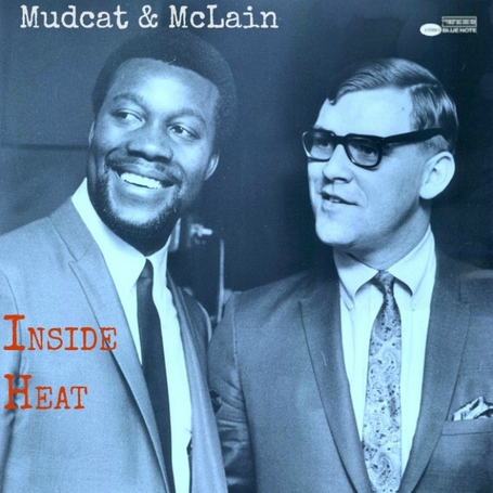 Mudcat___mclain_-_inside_heat_medium