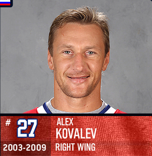 Kovalev_medium