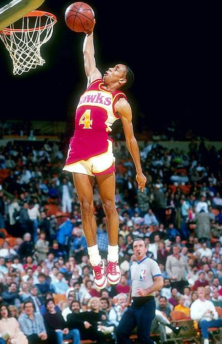 1986-spud-webb_medium
