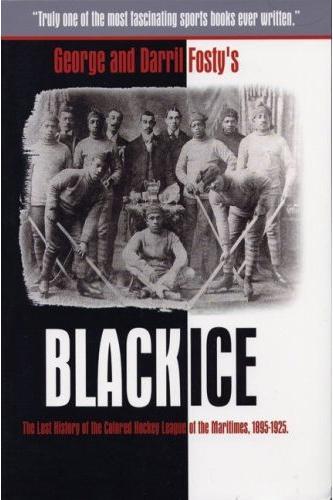 Black_ice_medium