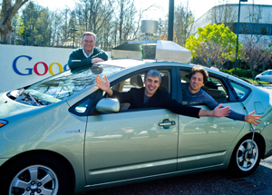 Self-driving-car-300-4