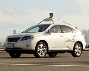 Self-driving-car-300-1