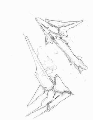 Distance_concept_sketch_3_300