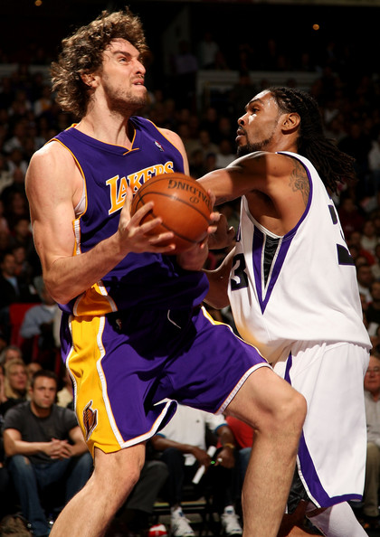 Mikki-moore_pau-gasol_medium