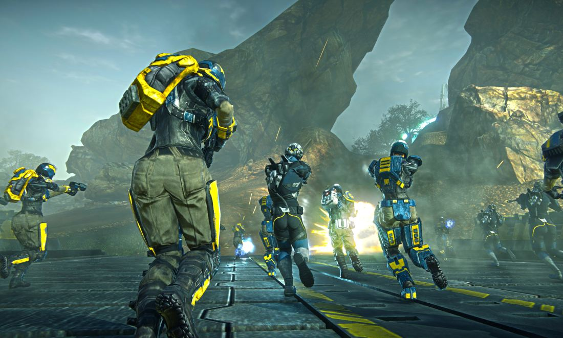 Planetside2_review_a_1100