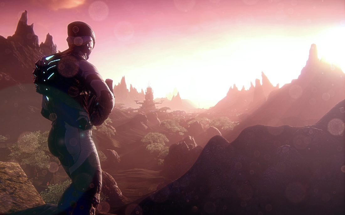Planetside2_review_c_1100