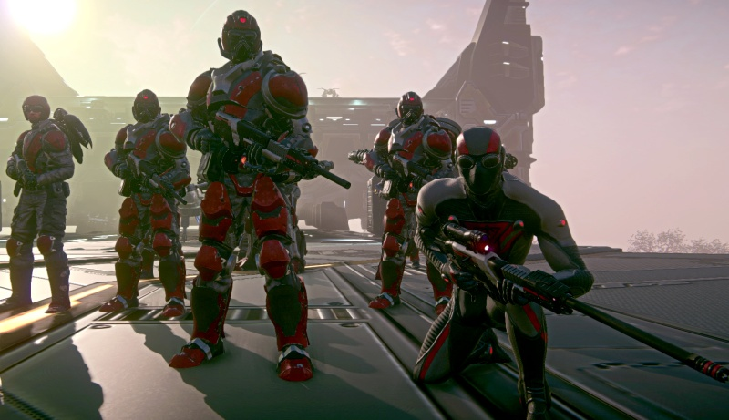 Planetside2_review_e_800