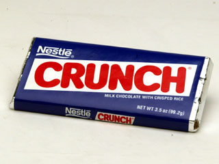 Nestle_crunch_medium