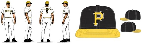 Pirates-alternate-uniform-mlb_medium