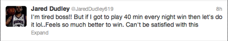 Dudley-tweet-1214_medium