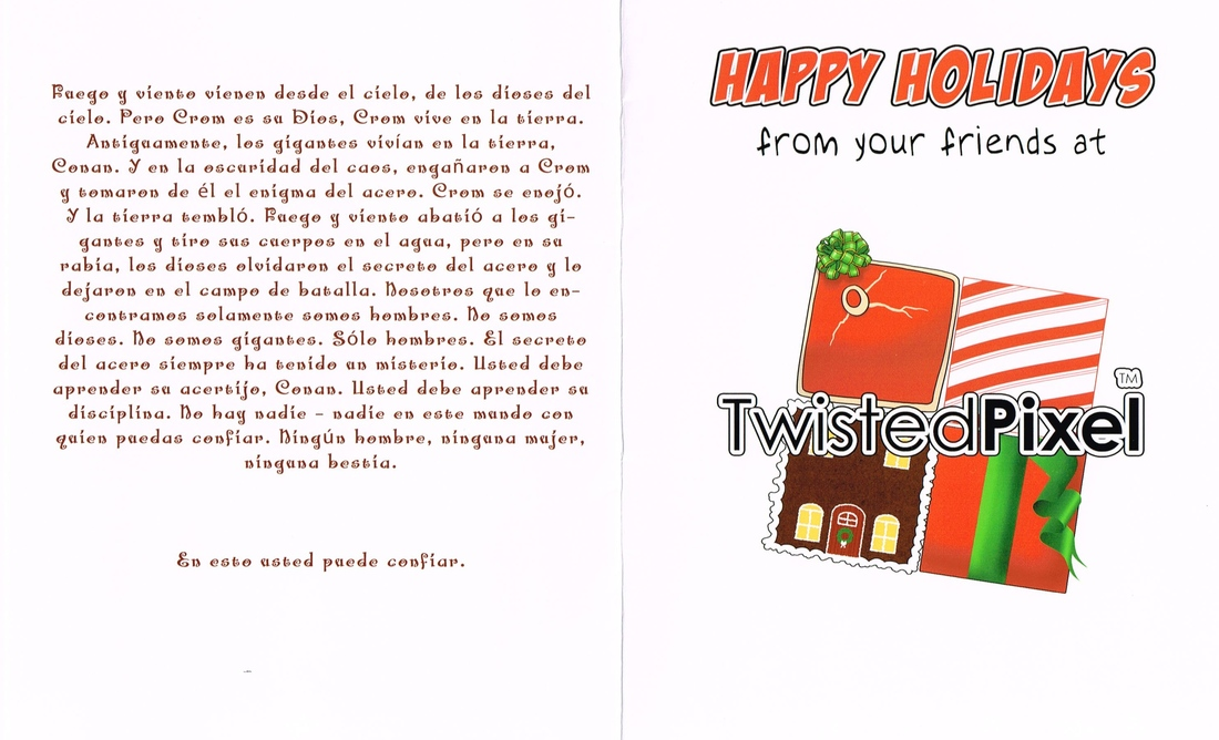 Twisted_pixel_christmas_card_2012_2