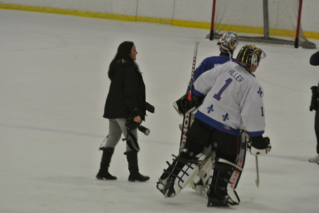 Santa_pictures_and_charity_hockey_game_dec_2012_041_medium