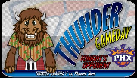 Thundergamedayvsphx_medium