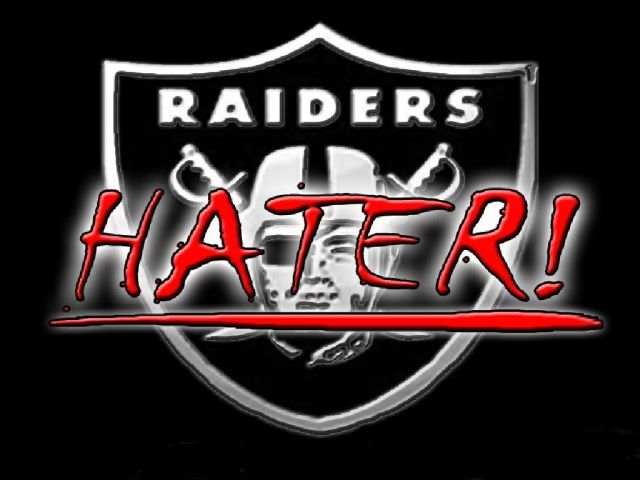 Raiderhater_medium