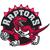 Toronto_raptors_small_medium