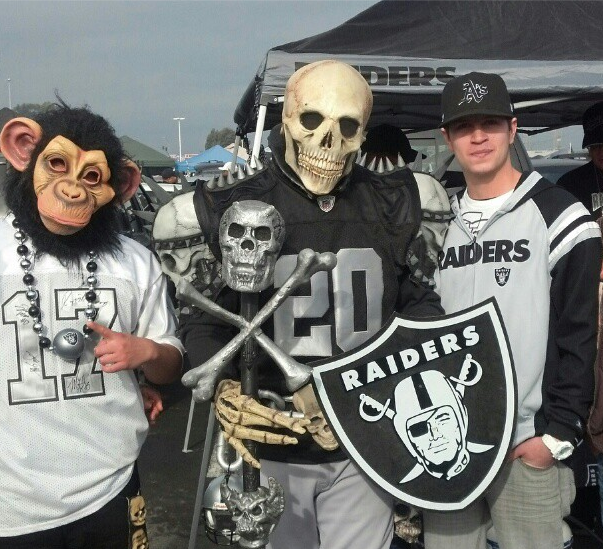 Raiderfans_medium