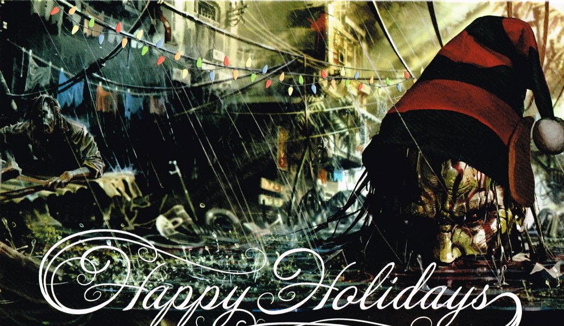 Deepsilver1_holidays