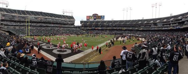 Raidersgame_medium