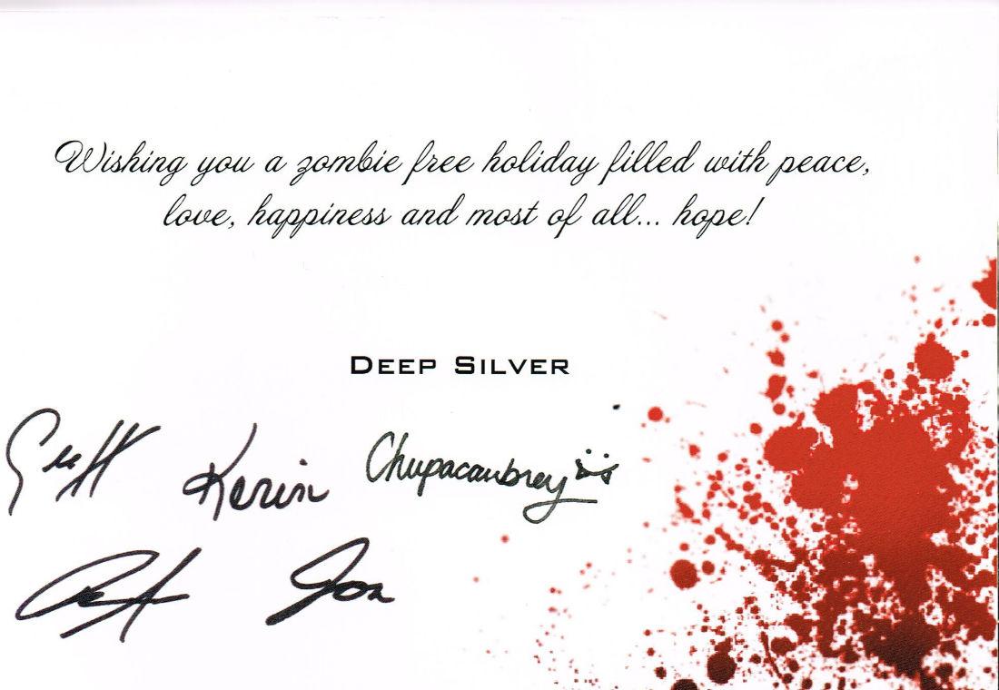 Deep_silver_2_holidays