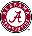 108px-alabama_logo_medium