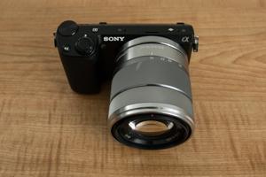 Sonynex5r-300-1