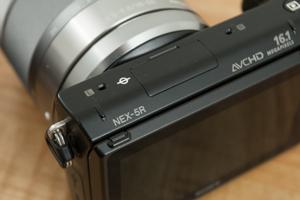 Sonynex5r-300-9