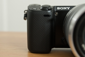Sonynex5r-300-11