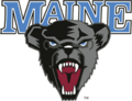 120px-maineblackbears_medium