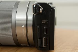 Sonynex5r-300-20