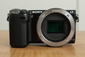 Sonynex5r-300-12