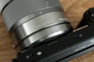 Sonynex5r-300-13