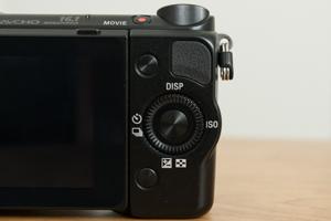 Sonynex5r-300-10