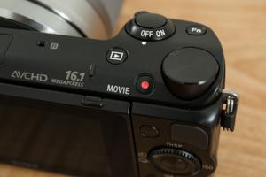 Sonynex5r-300-8