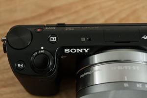 Sonynex5r-300-14