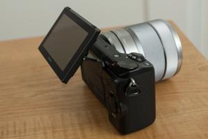 Sonynex5r-300-15