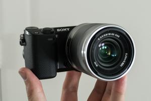 Sonynex5r-300-2