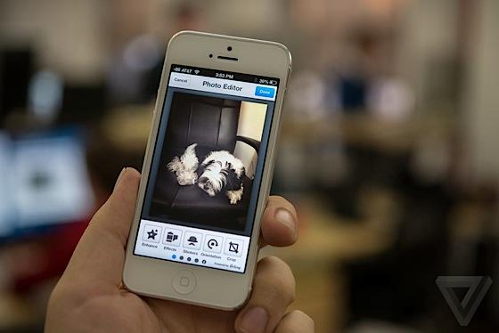 Aviary_app_shot