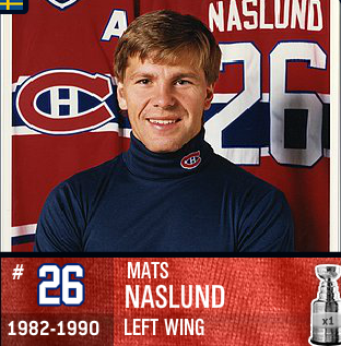 Naslund_medium