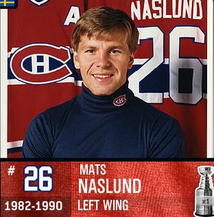 Naslund_medium