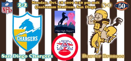 Broncos_chargers_logo_medium
