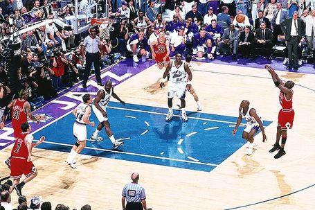 Nba_g_jordan_game6_600_medium