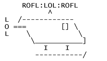 Roflcopter_medium