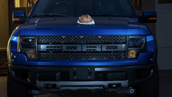 Ford_raptor_bread