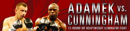 Adamek_cunningham_banner_medium