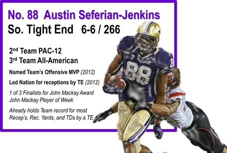 Austin_seferian-jenkins_-_so_te_medium