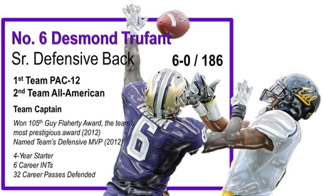 Desmont_trufant_-_sr_db_medium