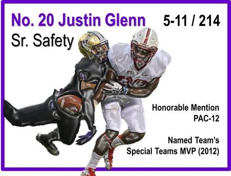 Justin_glenn_-_sr_st_medium